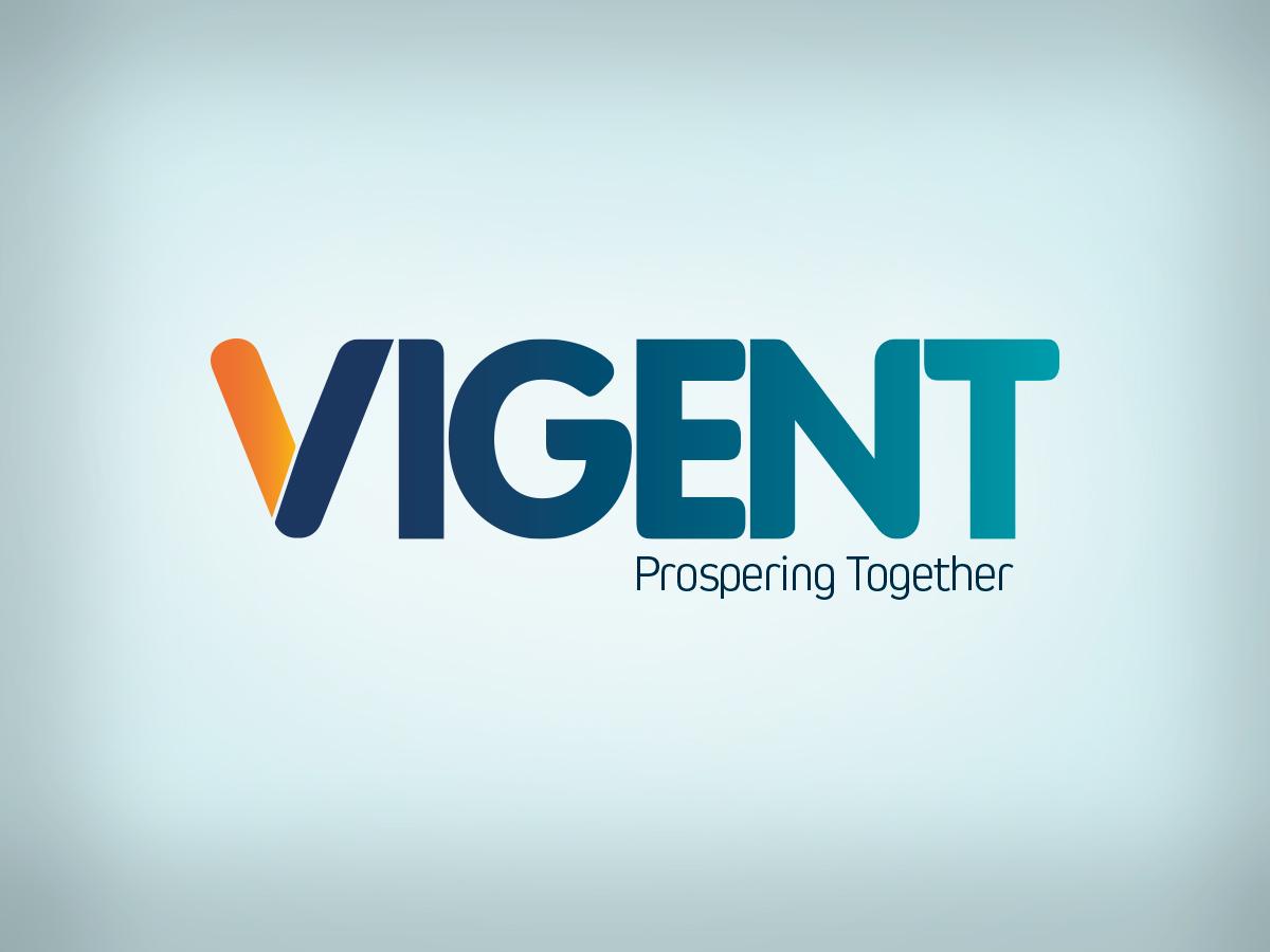 O Grupo Metalcon agora é Vigent.